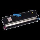 Konica Minolta 9J04203 Laser Toner Cartridge