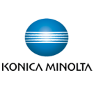 ~Brand New Original Konica Minolta TN319C Laser Toner Cartridge Cyan