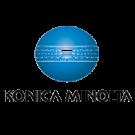 ~Brand New Original Konica Minolta TN319Y Laser Toner Cartridge Yellow