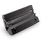 Konica Minolta 17030190-000 Laser Toner Cartridge