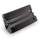MICR Konica Minolta 17030190-000 Laser Toner Cartridge (For Checks)