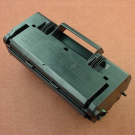 Konica Minolta 1710398-001 Laser Toner Cartridge