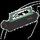Konica Minolta 1710405-002 Laser Toner Cartridge
