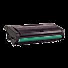 Konica Minolta 1710432-001 Laser Toner Cartridge