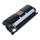 Konica Minolta 1710588-004 Laser Toner Cartridge Black