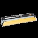Konica Minolta A0V301F High Yield Laser Toner Cartridge Black