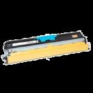 Konica Minolta A0V30HF High Yield Laser Toner Cartridge Cyan