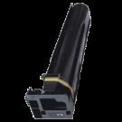 Konica Minolta TN411K Laser Toner Cartridge Black