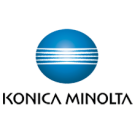 Brand New Original Konica Minolta TN216C Laser Toner Cartridge Cyan