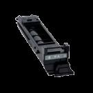 Konica Minolta TN318K Laser Toner Cartridge Black