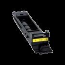 Konica Minolta TN318Y Laser Toner Cartridge Yellow
