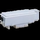 Kyocera Mita 37028011 Laser Toner Cartridge
