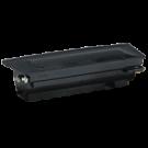 Kyocera Mita 37029011 Laser Toner Cartridge