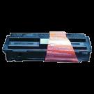 Kyocera Mita TK-110 Laser Toner Cartridge