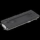 Kyocera Mita 370AM011 Laser Toner Cartridge