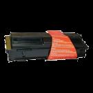 Kyocera Mita TK-112 Laser Toner Cartridge
