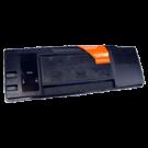 ~Brand New Original KYOCERA TK-67 Laser Toner Cartridge