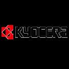 ~Brand New Original KYOCERA MITA TK827M Laser Toner Cartridge Magenta