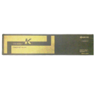 TK-8307K Laser Toner Cartridge Black
