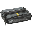 LEXMARK / IBM 12A8425 High Yield Laser Toner Cartridge