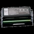 LEXMARK / IBM 12A7405 Laser Toner Cartridge