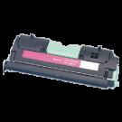 LEXMARK / IBM 1361753 Laser Toner Cartridge Magenta