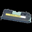 LEXMARK / IBM 1361754 Laser Toner Cartridge Yellow