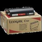 ~Brand New Original LEXMARK 15W0904 Photo Developer Kit