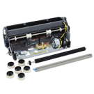 LEXMARK 40X0100 Laser Maintenance Kit