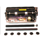 LEXMARK 56P1855 Laser Maintanance Kit
