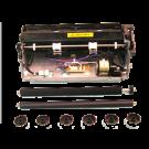 LEXMARK 99A2411 Laser Maintanaince Kit