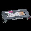 LEXMARK / IBM C500H2MG Laser Toner Cartridge Magenta
