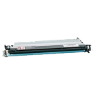 LEXMARK / IBM C53030X Laser Toner Photoconductor Unit