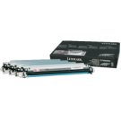 LEXMARK C734X24G Laser DRUM UNIT 4-Pack