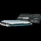 LEXMARK C734X24G Laser DRUM UNIT 4-Pack