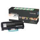 ~Brand New Original LEXMARK / IBM E260A11A Laser Toner Cartridge