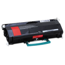 LEXMARK / IBM E260A11A Laser Toner Cartridge