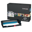 ~Brand New Original LEXMARK / IBM E260X22G Laser Photoconductor Kit