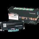~Brand New Original LEXMARK / IBM E360H11A Laser Toner Cartridge High Yield