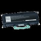LEXMARK / IBM E462U11A Extra High Yield Laser Toner Cartridge