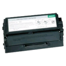 MICR LEXMARK / IBM 08A0478 Laser Toner Cartridge (For Checks)