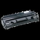 LEXMARK / IBM 10S0150 Laser Toner Cartridge