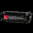 LEXMARK / IBM 12A4715 Laser Toner Cartridge