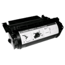 LEXMARK / IBM 12A5849 Laser Toner Cartridge