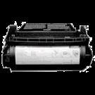 LEXMARK / IBM 12A6865 Laser Toner Cartridge
