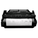 MICR LEXMARK / IBM 12A6865 (For Checks) Laser Toner Cartridge