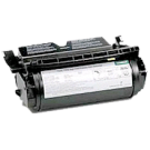 MICR LEXMARK / IBM 12A6835 (For Checks) Laser Toner Cartridge