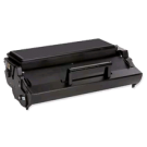 LEXMARK / IBM 12A7305 Laser Toner Cartridge