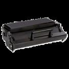 MICR LEXMARK / IBM 12A7305 Laser Toner Cartridge (For Checks)