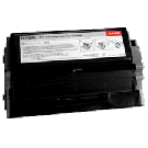 MICR LEXMARK / IBM 12A7415 Laser Toner Cartridge (For Checks)